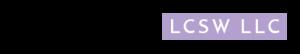 shayle m logo